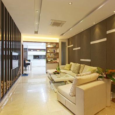 living-room-1-1_hdr2 des