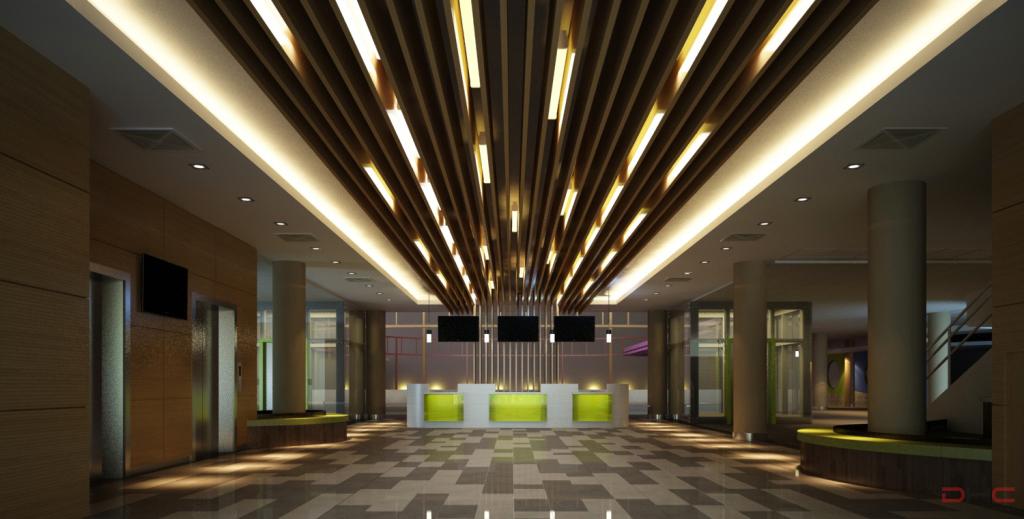 lobby tret-v1