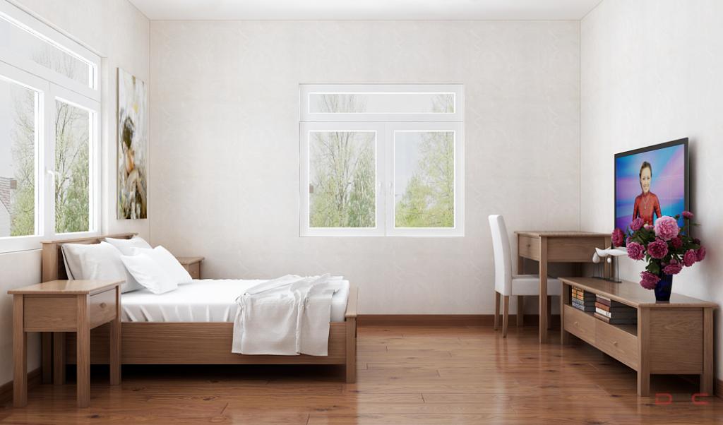 BED 1 v02