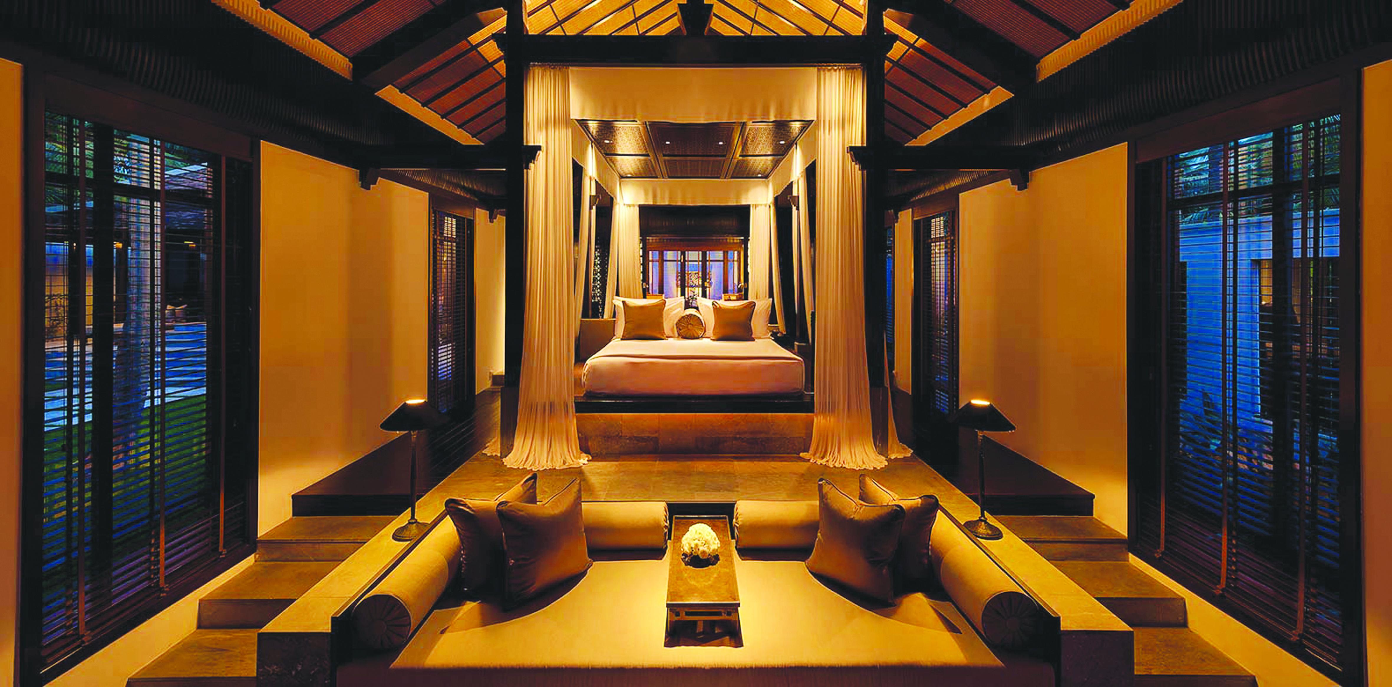 Nam-Hai-Hoi-An_Bedroom-Villa-Interior-01_v-1